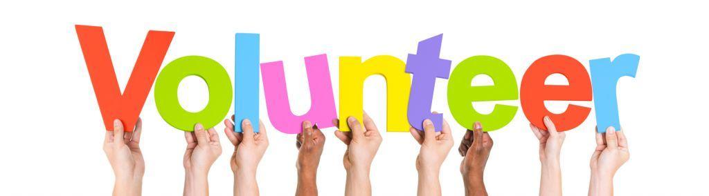 Addus Volunteer Header Image