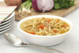 Addus_Chicken_Soup_Low_Res