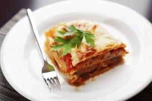 Addus Lasagna