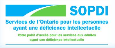 SOPDI Logo