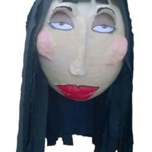 Cher Piñata