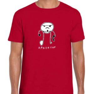 T-Shirts - Adult Unisex